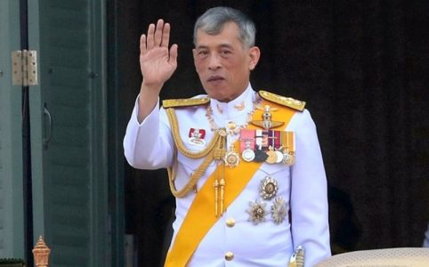Inilah 5 Tradisi Unik Kerajaan Thailand yang Mungkin Belum Anda Ketahui