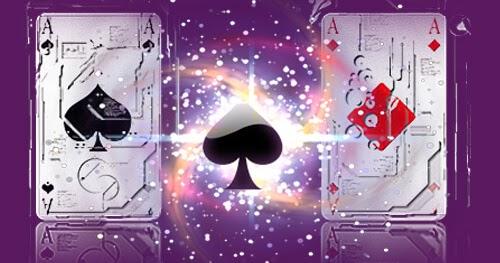 Transaksi Mudah, Layanan 24 Jam Dan Pilihan Judi Dengan Bonus Referal Dari Pokerlounge99