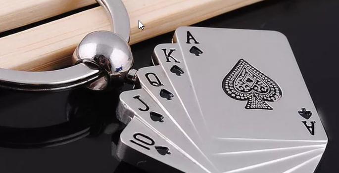 Kelebihan Dan Kekurangan Bermain Judi Poker Di Nagapoker Link Alternatif