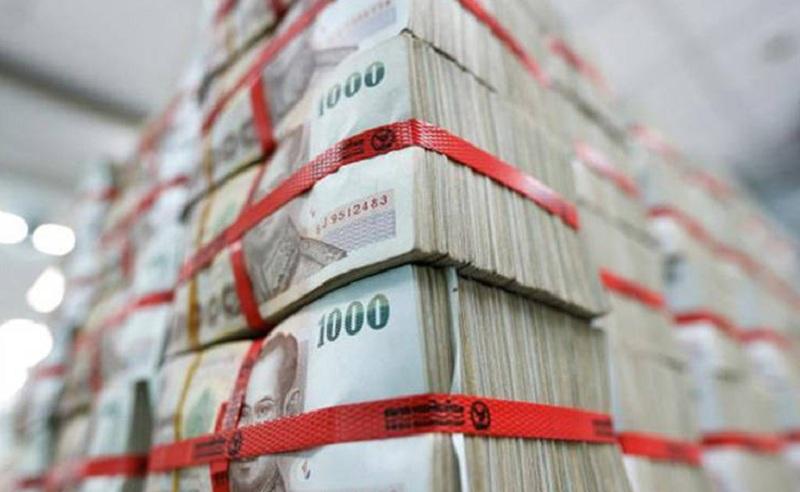 Perkembangan Ekonomi Thailand yang Pantas Dicontoh