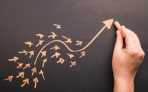 Terapkan 5 Hal Berikut Agar Bisnis Online Shop Bertahan Dari Persaingan