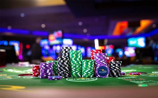 Kamu Pecinta Poker Nikmati Jackpot Berlipat Ganda Paling Mudah Diklaim