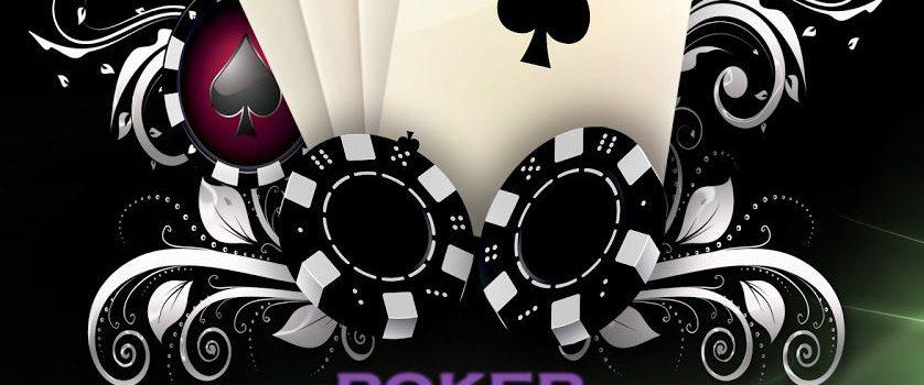 Melakukan Withdraw dengan Mudah di Situs Pokergalaxy