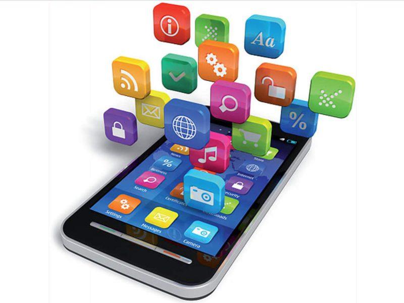 Cara Merawat Smartphone Agar Tetap Awet