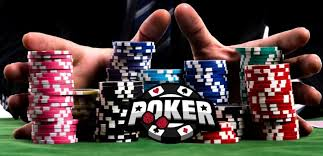 How to Become Better Poker Players - Your Must Read