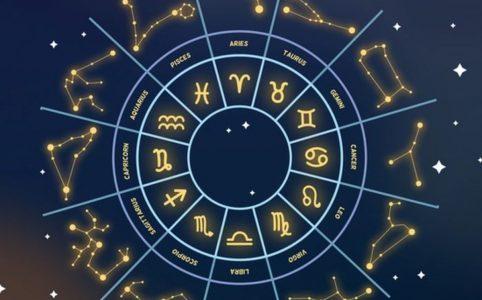 Ternyata Zodiak Berikut Ini Memiliki Intuisi yang Kuat