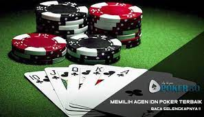 Bettor Akan Dimanjakan Jika Daftar Di Pokerbo Versi Terbaru
