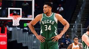 NBA Defensive Expert Picks - Quality Over Quantity