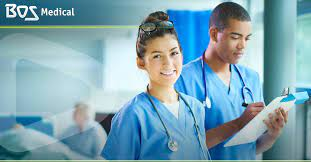 CNA Programs - Many Tips For Finding Nursing Assistant Jobs